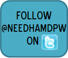 Follow Needham on Twitter