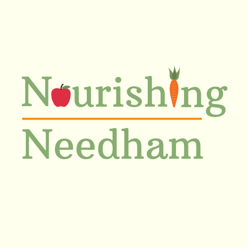 Nourishing Needham Logo (2)