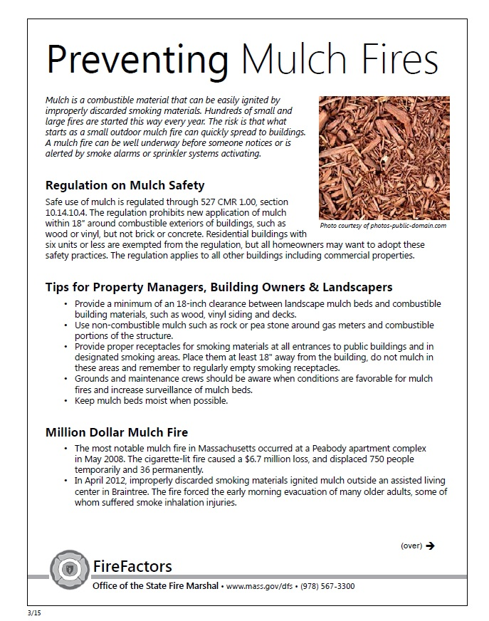 Mulch Fire Prevention 1.jpg