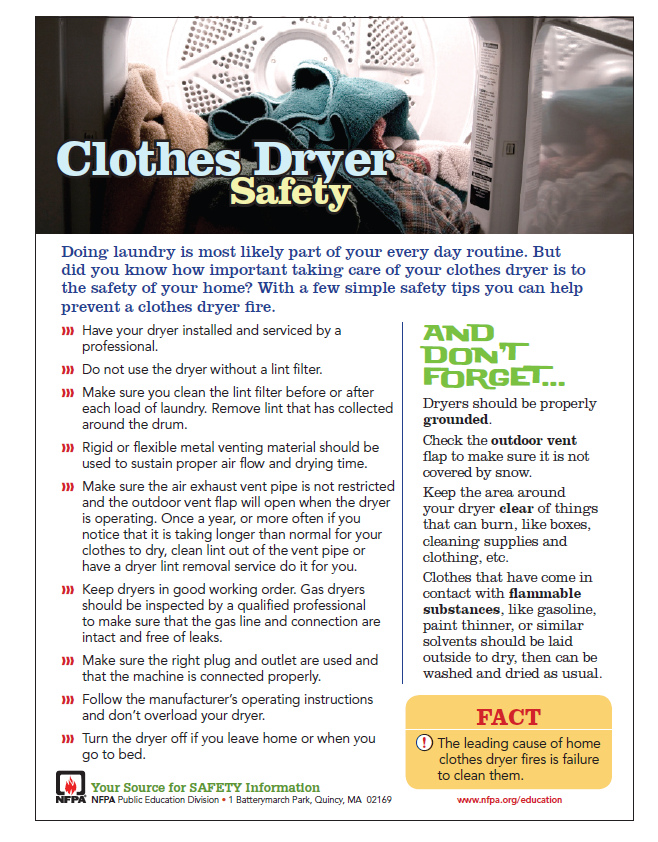 Clothes Dryer Safety.png