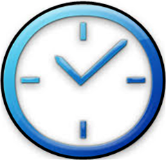 hours icon_thumb.png