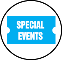 special events icon_thumb.png